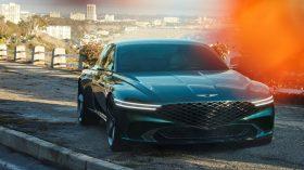 Genesis X Concept 2021 (4)
