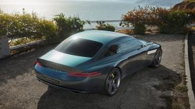 Genesis X Concept 2021 (5)