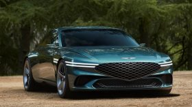 Genesis X Concept 2021 (6)