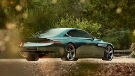 Genesis X Concept 2021 (7)
