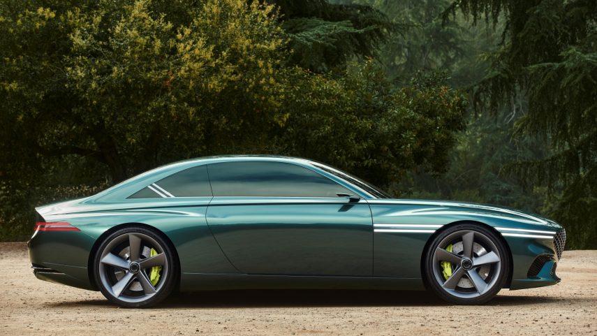 Genesis X Concept 2021 (8)