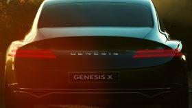 Genesis X Concept 2021 (9)