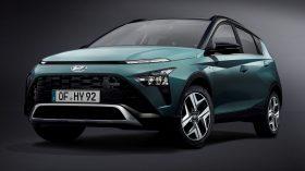 Hyundai Bayon 2021 (1)