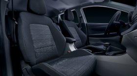 Hyundai Bayon 2021 (10)