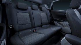 Hyundai Bayon 2021 (11)