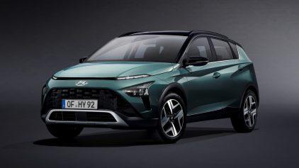 Hyundai Bayon 2021 (3)