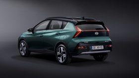 Hyundai Bayon 2021 (4)