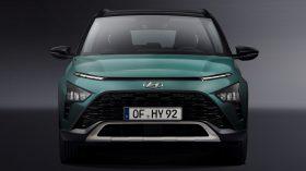 Hyundai Bayon 2021 (5)