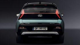 Hyundai Bayon 2021 (6)