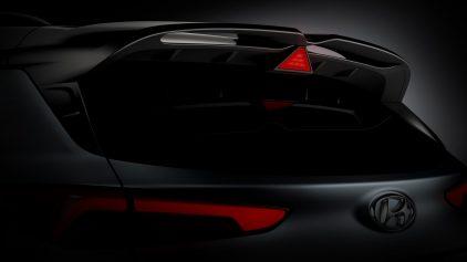 Hyundai Kona N Teaser (4)