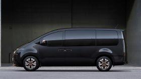 Hyundai Staria 2021 (5)