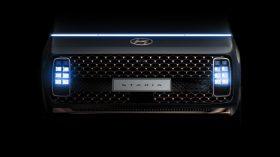 Hyundai Staria 2021 (6)