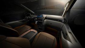 Hyundai Staria 2021 (9)