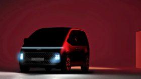 Hyundai Staria Teaser (3)