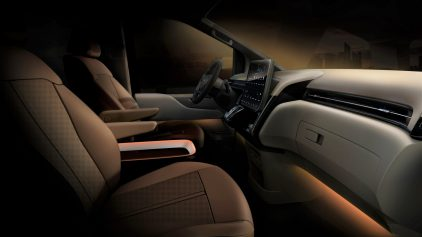Hyundai Staria Teaser (5)