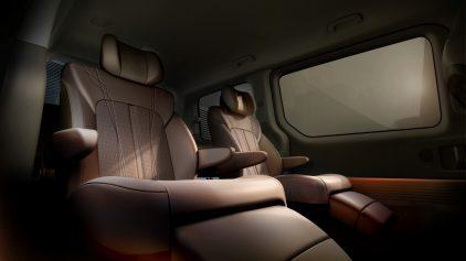 Hyundai Staria Teaser (6)