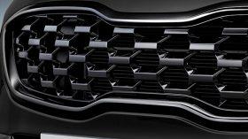 Kia Sportage Black Edition 2021 (10)