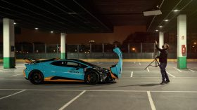 Lamborghini Huracan STO Mikel Prieto 05