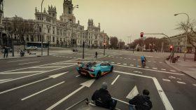 Lamborghini Huracan STO Mikel Prieto 10