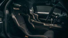 Lamborghini Murciélago GT1 Driftworks Tuning (10)