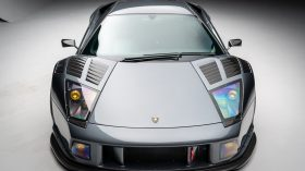 Lamborghini Murciélago GT1 Driftworks Tuning (2)