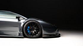 Lamborghini Murciélago GT1 Driftworks Tuning (4)