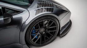 Lamborghini Murciélago GT1 Driftworks Tuning (5)