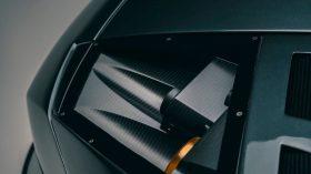 Lamborghini Murciélago GT1 Driftworks Tuning (8)