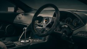 Lamborghini Murciélago GT1 Driftworks Tuning (9)