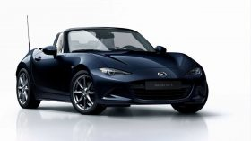 Mazda MX 5 Blue&Red Edition (5)