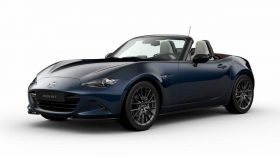 Mazda MX 5 Blue&Red Edition (6)