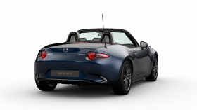 Mazda MX 5 Blue&Red Edition (7)