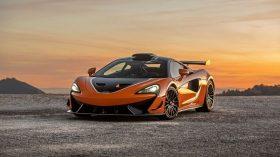 McLaren 620R Final (1)