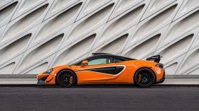 McLaren 620R Final (10)