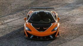 McLaren 620R Final (3)
