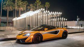 McLaren 620R Final (9)