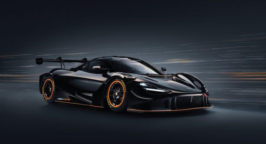 McLaren 720S GT3X (1)
