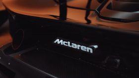 McLaren 720S GT3X (10)
