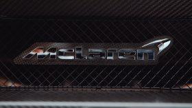 McLaren 720S GT3X (11)
