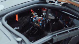 McLaren 720S GT3X (13)