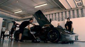 McLaren 720S GT3X (14)