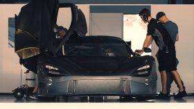 McLaren 720S GT3X (15)