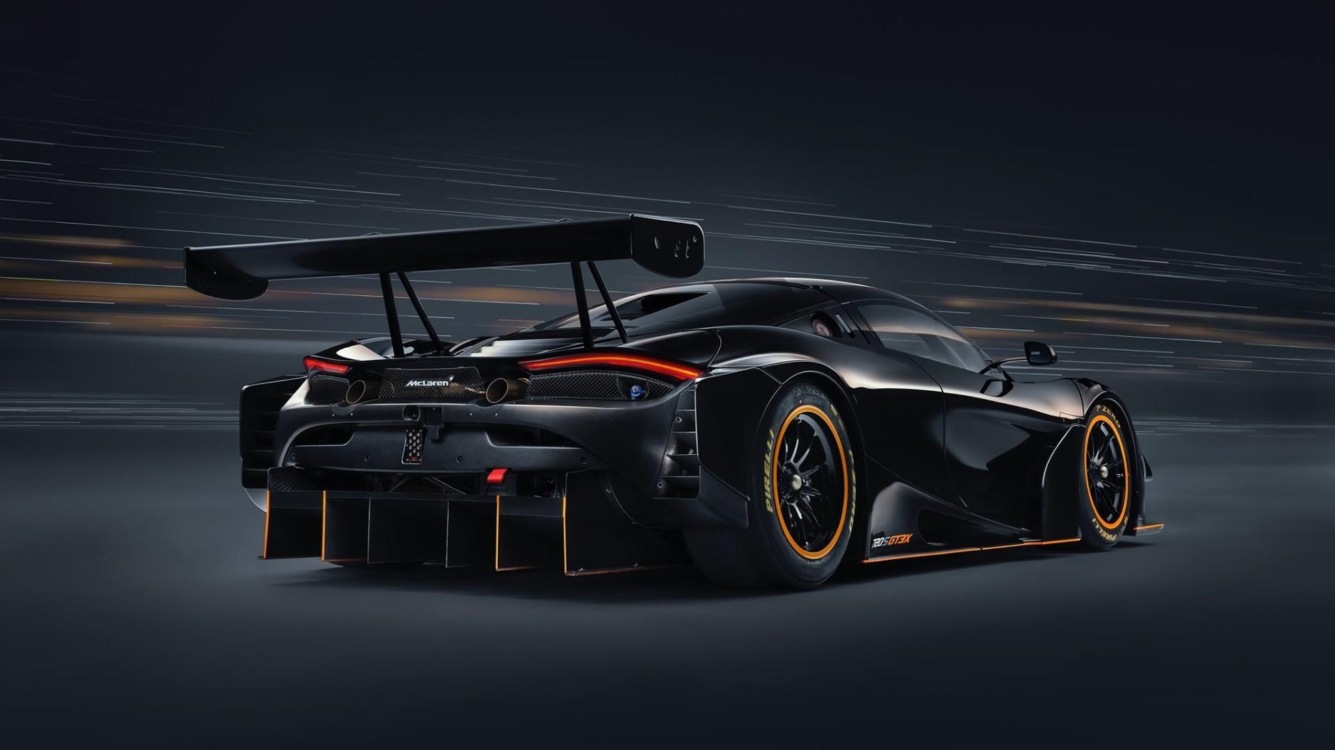 McLaren 720S GT3X (2)