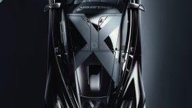 McLaren 720S GT3X (3)
