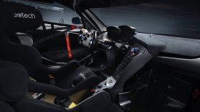 McLaren 720S GT3X (4)