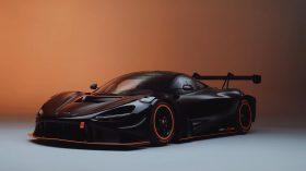 McLaren 720S GT3X (5)