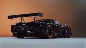 McLaren 720S GT3X (6)