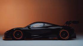 McLaren 720S GT3X (8)