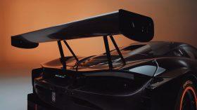 McLaren 720S GT3X (9)