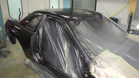 Nissan Skyline GT R R32 NISMO Restauracion (10)